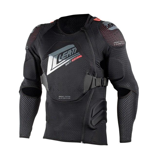 Motocross-Enduro Body Protector