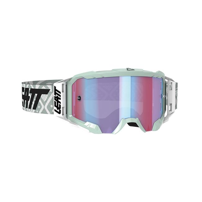 Leatt motocross goggles