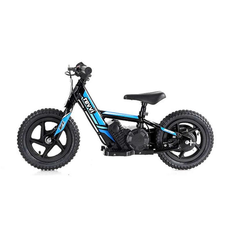 Kids electric balance bikes for sale