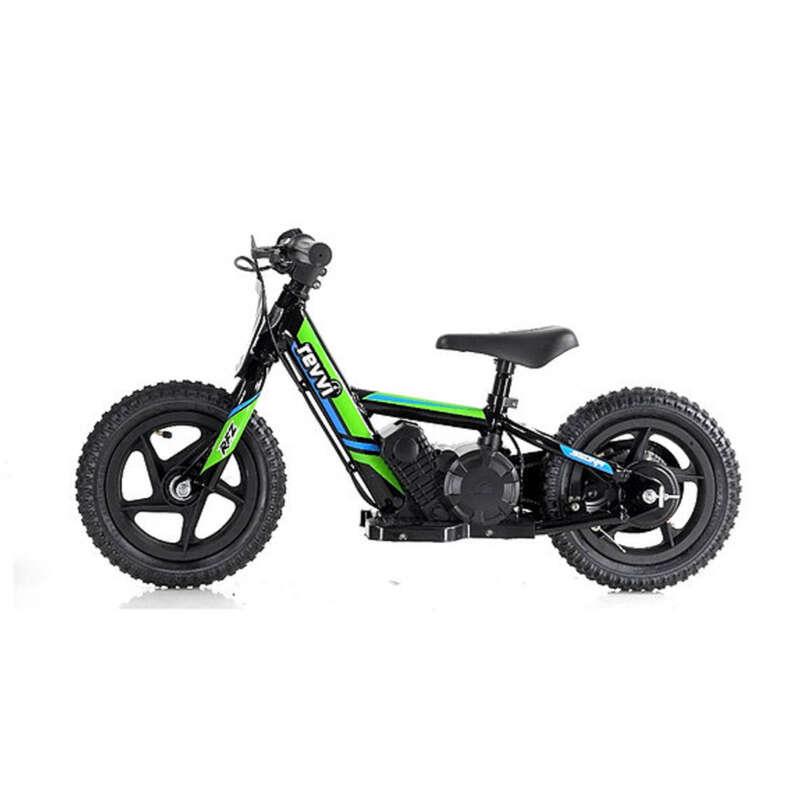 Revvi bikes for sale