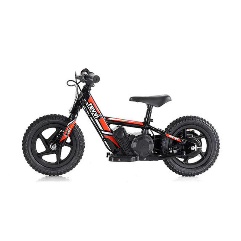 revvi 12 inch balance bike