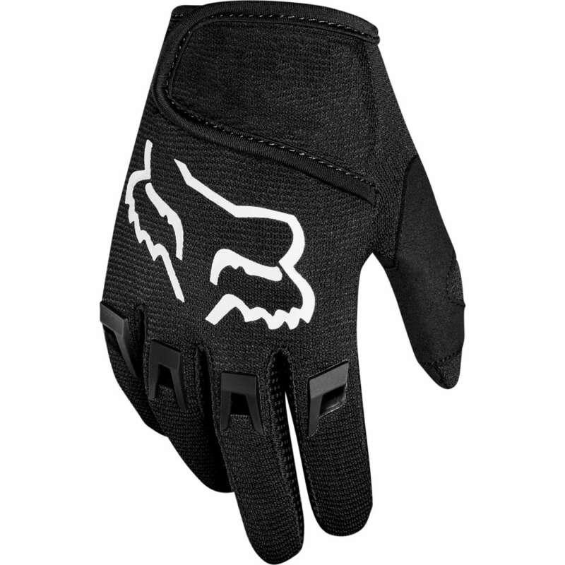 Fox Motocross Gloves