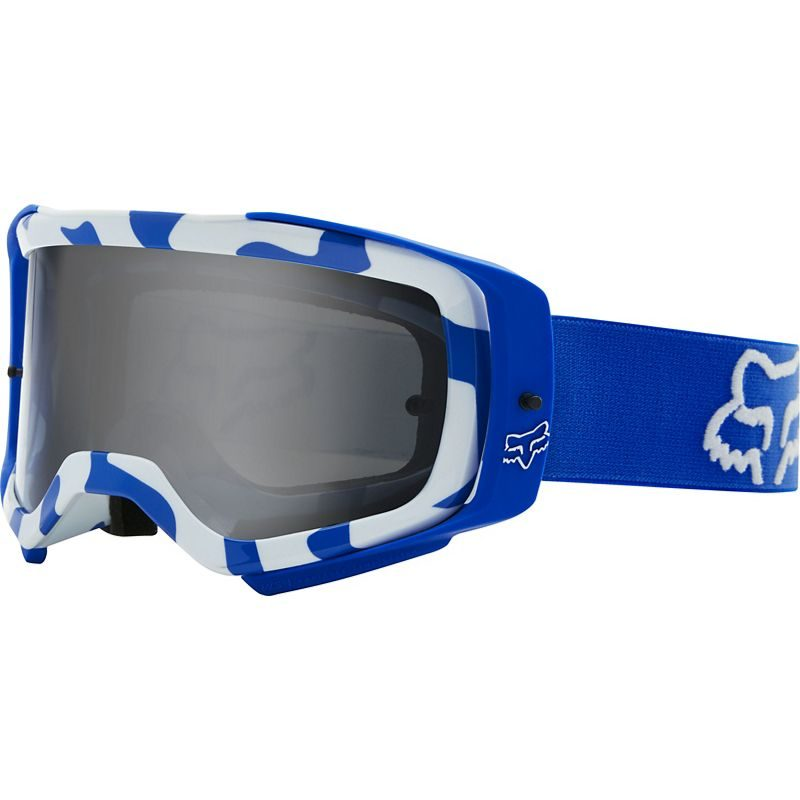Best goggles for motocross