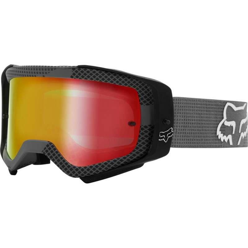 Motocross Goggles fox racing