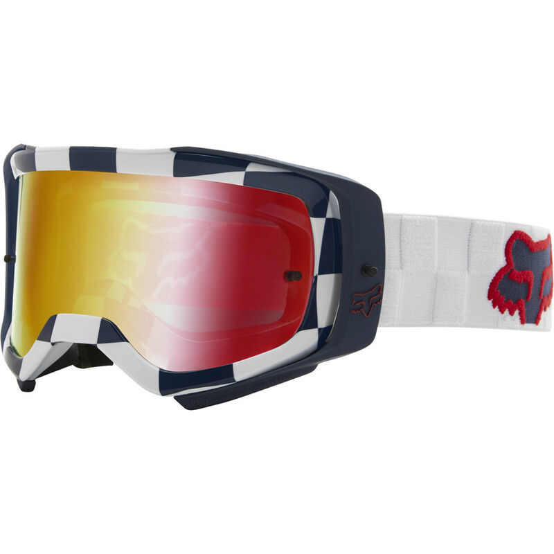 Off road Racing Goggles