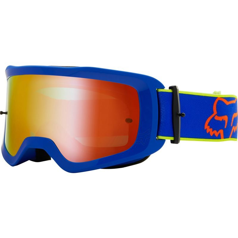 Best off road Motocross Goggles