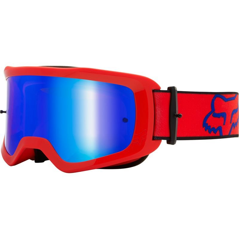Motocross Goggles fox racing off road wear