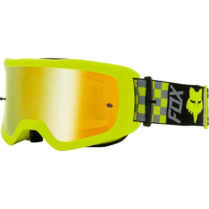 Mx Racing Goggles