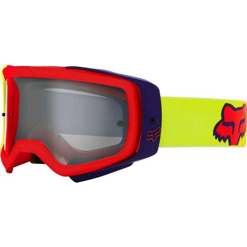 Fox Voke Goggles For sale
