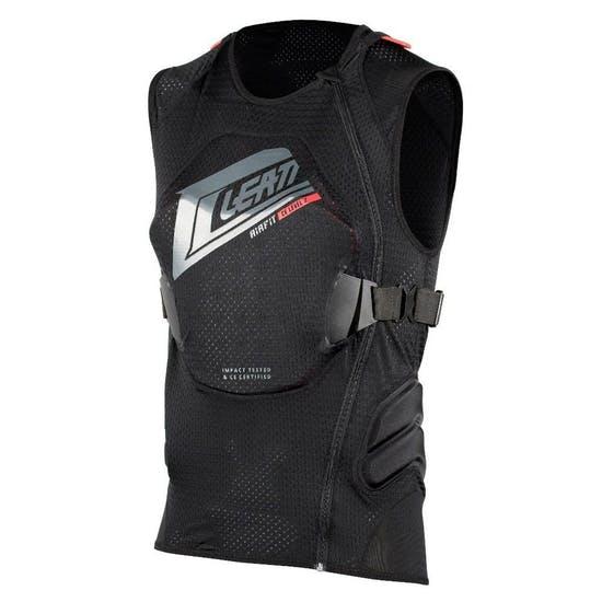 Leatt Airfist Body Vest