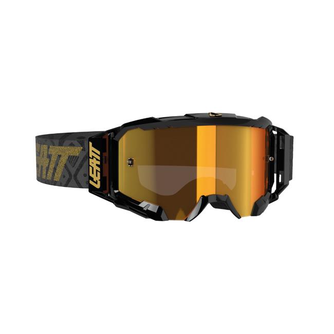 Leatt MX Goggles