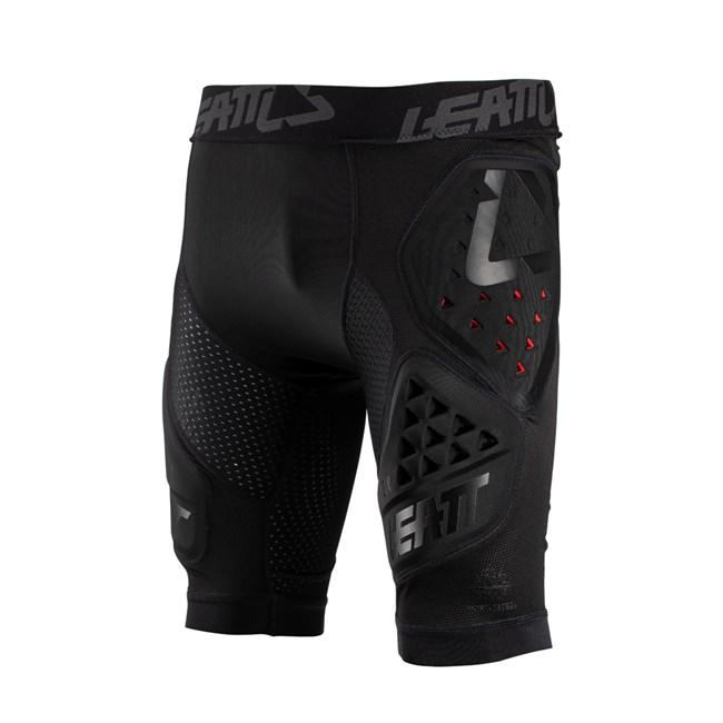 Impact shorts for Motocross Enduro