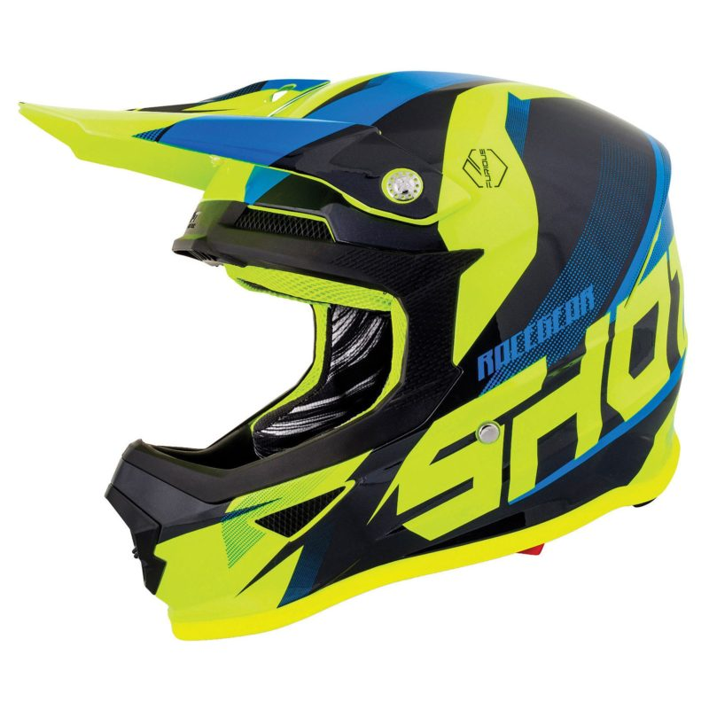 Cheap Motocross helmets