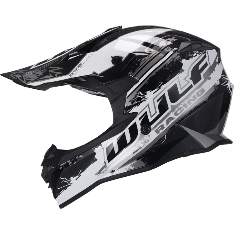 wulfsport affordable off-road helmets