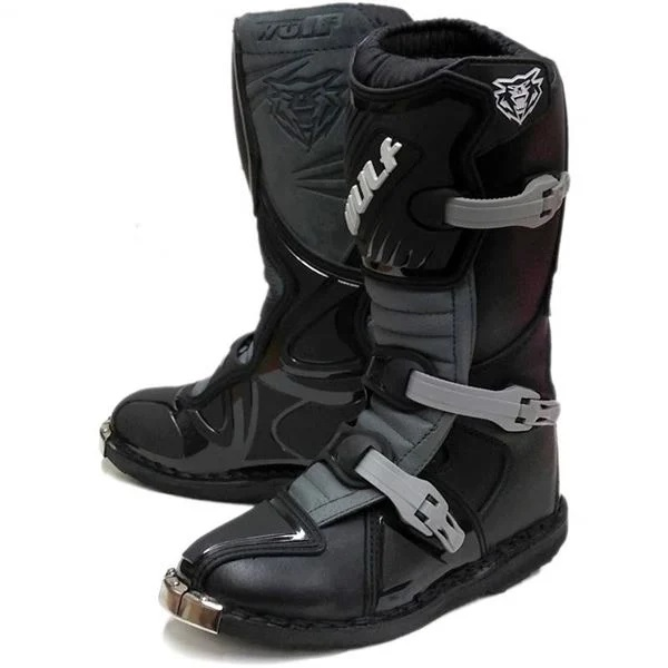 wulfsport affordable off-road boots