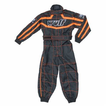 wulfsport affordable off-road protection