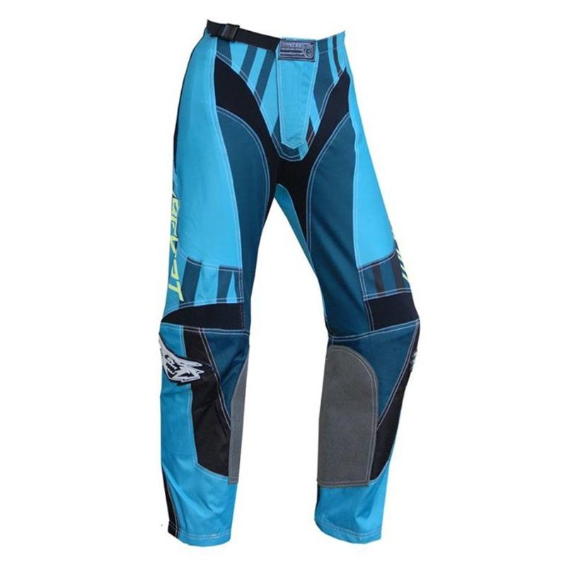 wulfsport affordable off-road clothing