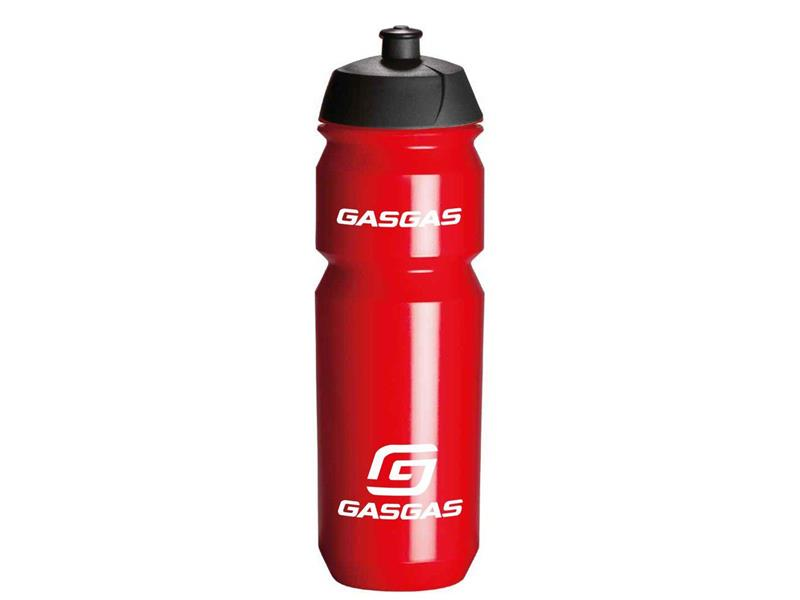 3GG210051900-Drinking Bottle-image