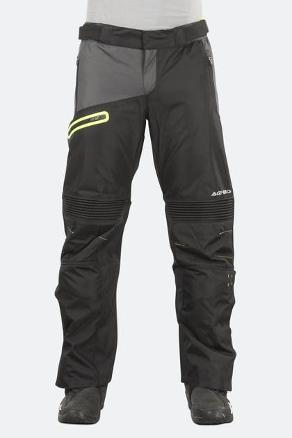 Off-Road enduro trousers