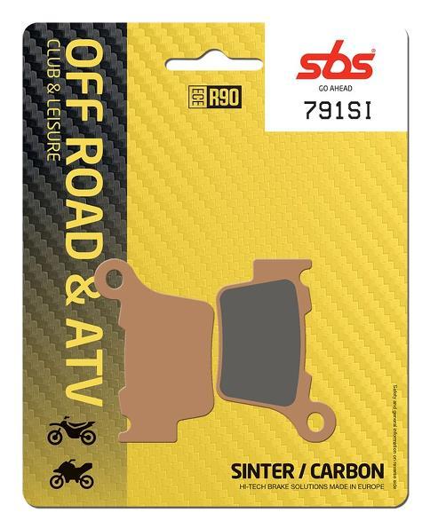 KTM Brake Pads