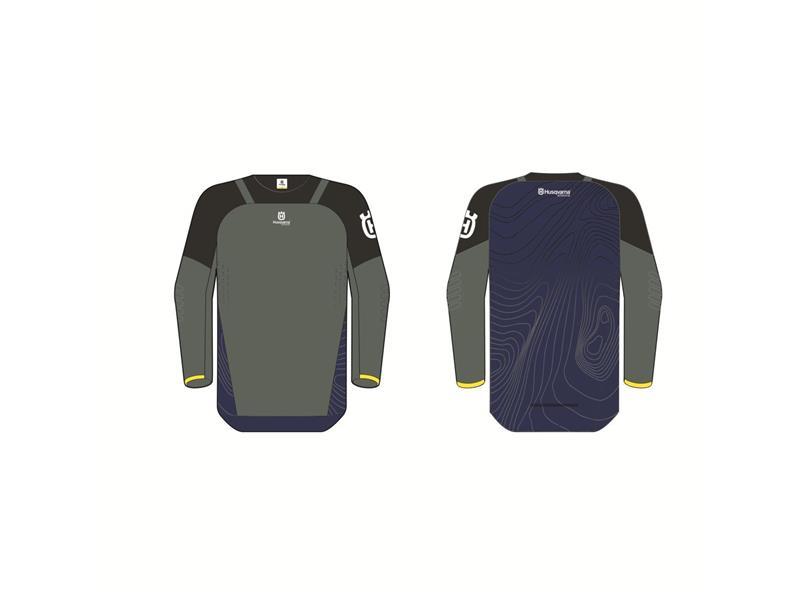 3HS220013706-Gotland Shirt-image