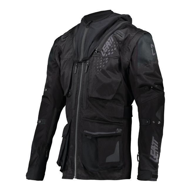 Leatt Enduro Jacket