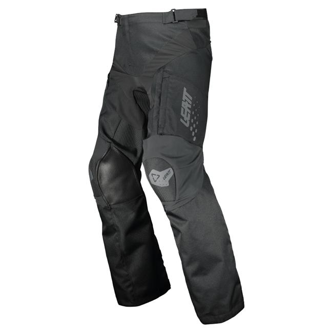 Leatt Enduro Pants