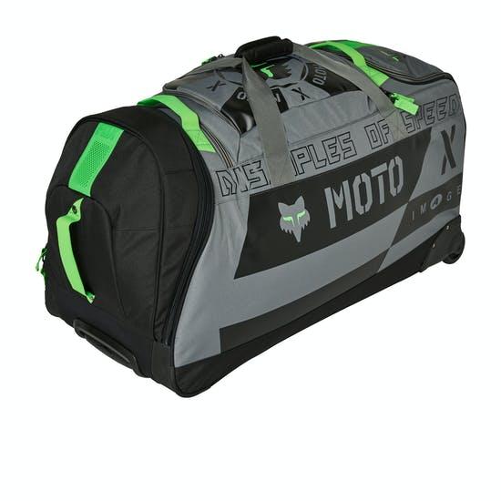 Fox Racing Motocross Kit Bag