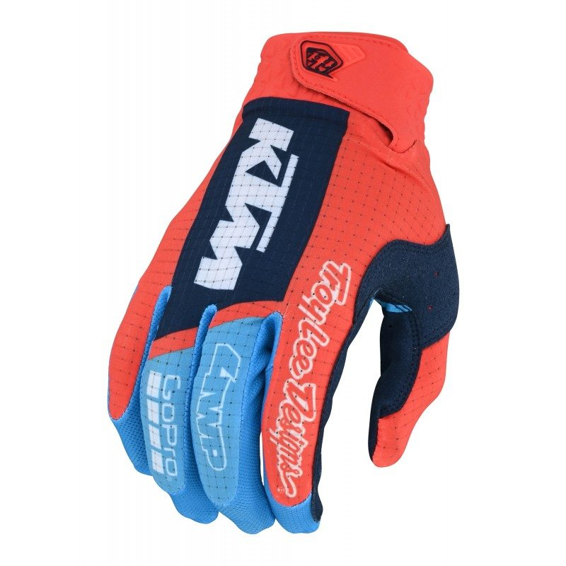 Troy Lee Designs Air Glove 2022 KTM