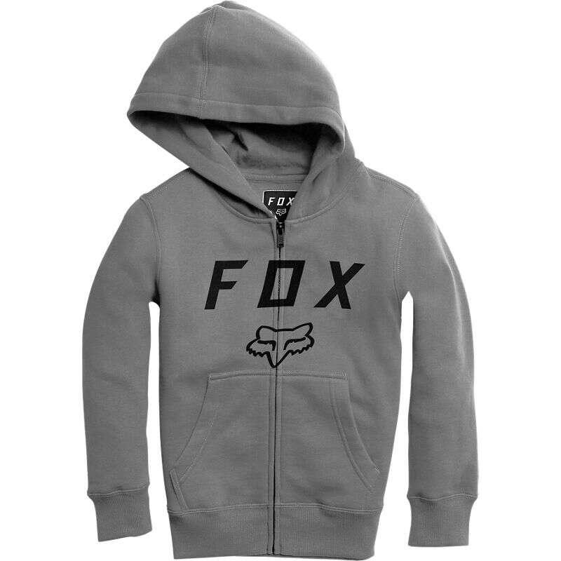Fox Racing Kids Hoody