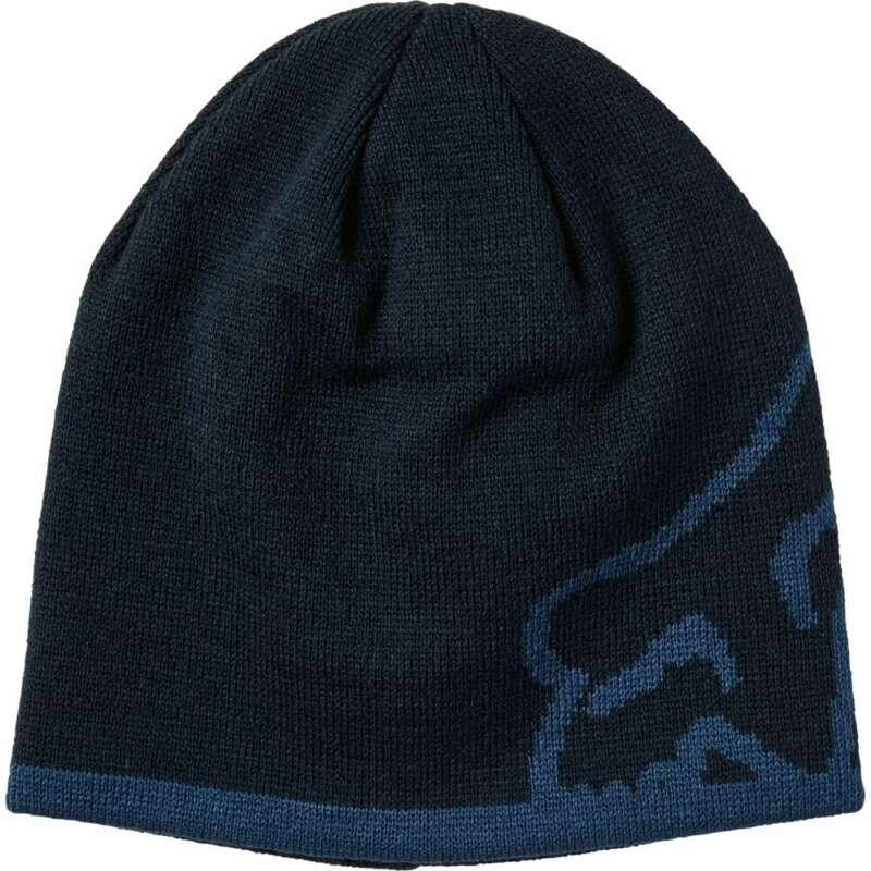 Fox Racing Beanie Hats