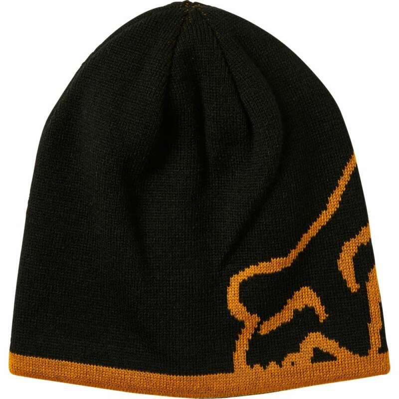 Fox Beanie Hats
