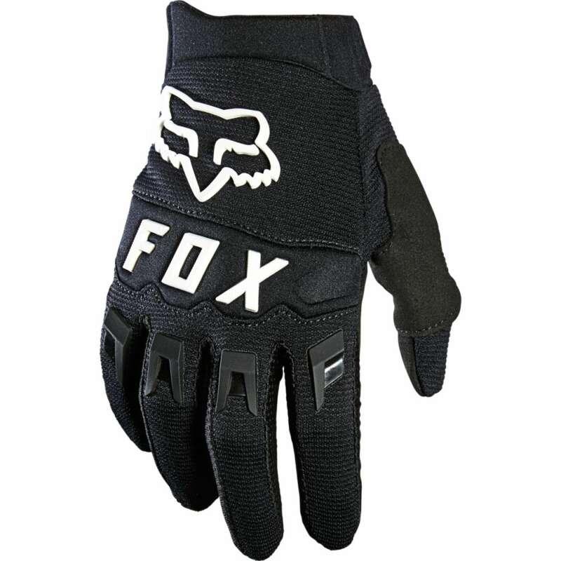 Fox Racing Youth Gloves