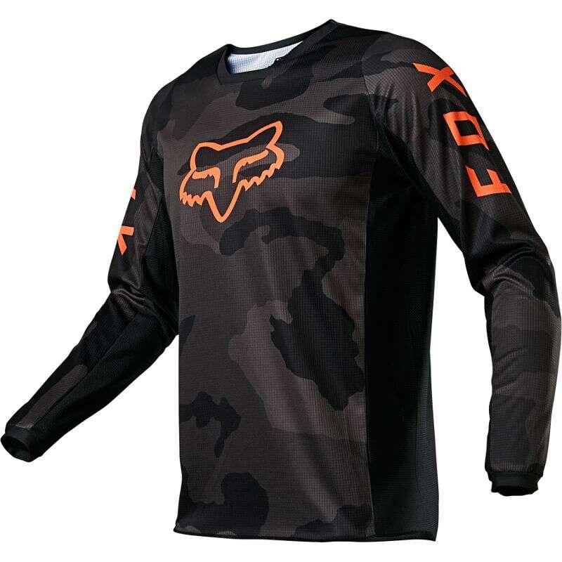 Fox Racing Youth 180 Jersey