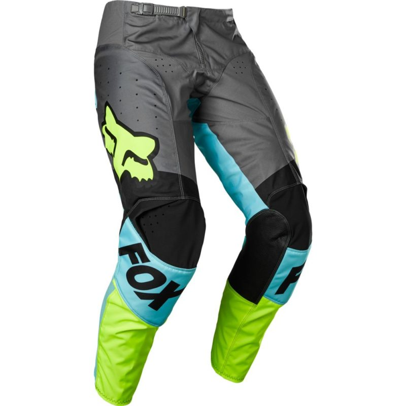 Fox 180 Trice Pants
