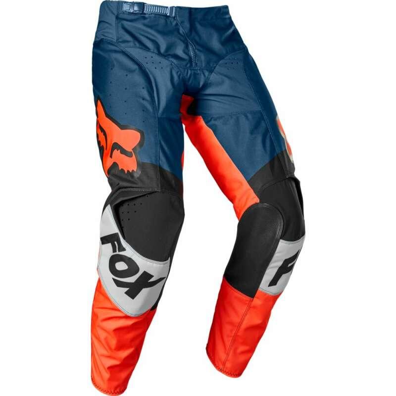 2022 Fox 180 Trice Pants