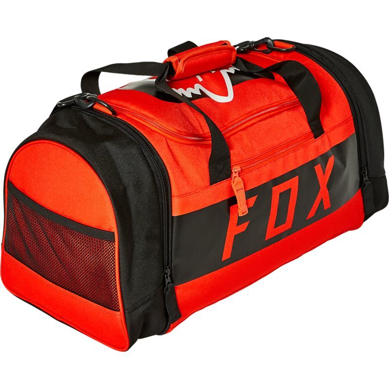 Fox Racing Mx kit bag