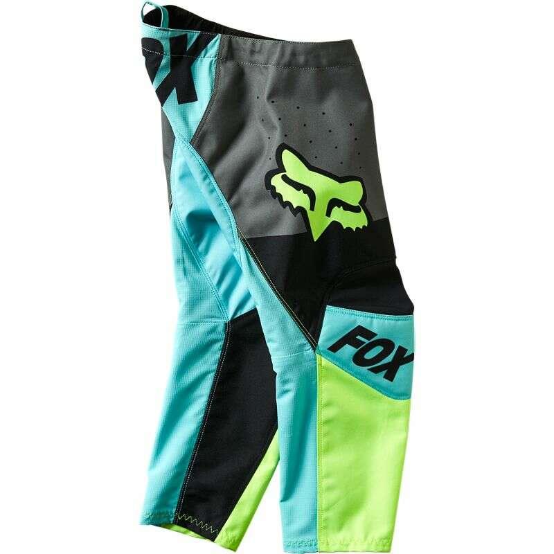 Fox Racing Kids Motocross Trouser