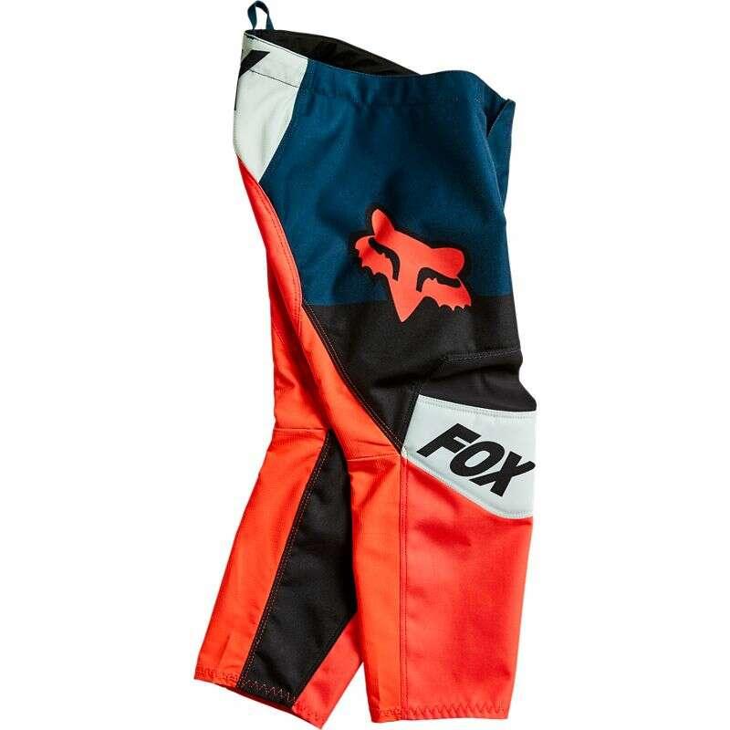2022 Fox Racing Kids Pant