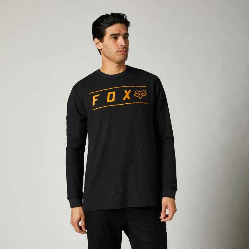 Fox Racing 2022 Jumper