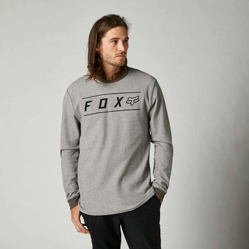 Fox Racing long sleeve shirt