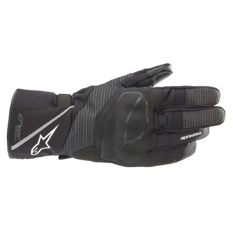 Alpinestars Andes V3 Drystar Glove