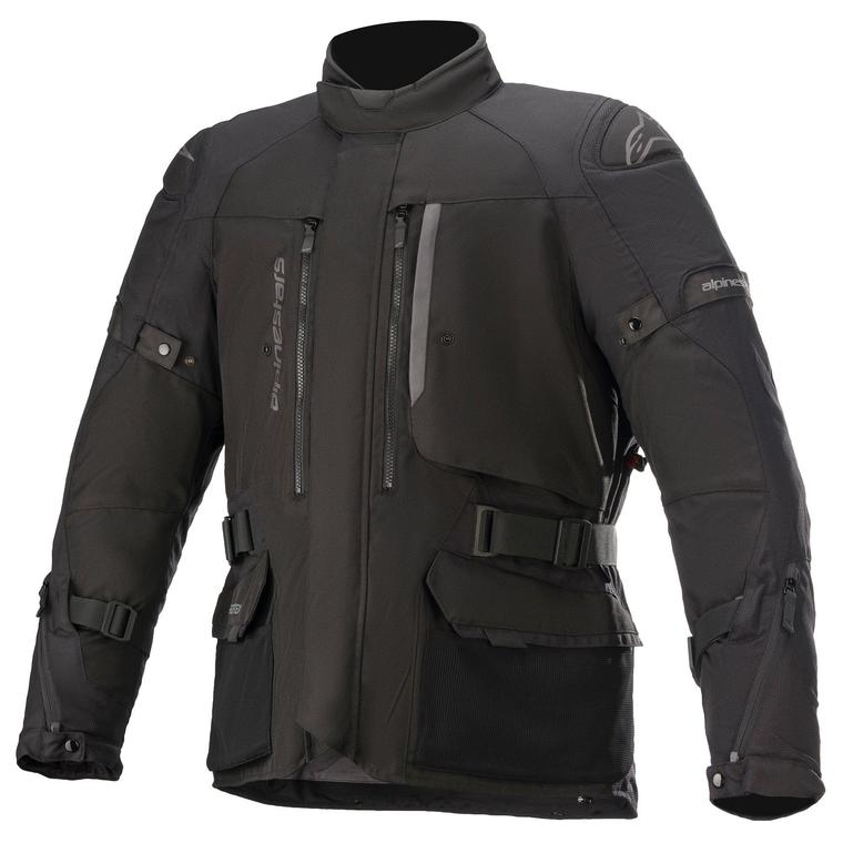 Alpinestars Gore-Tex Jacket