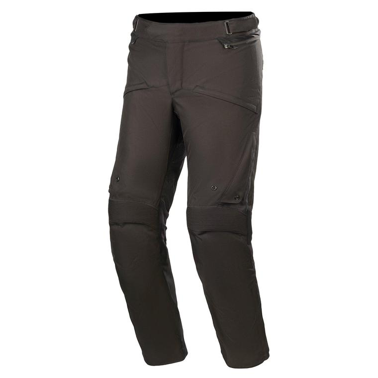 Alpinestars Gore-Tex Pants