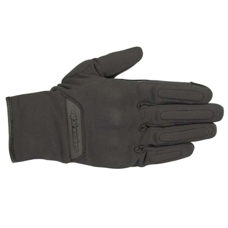 Alpinestars V2 Gore windstopper gloves