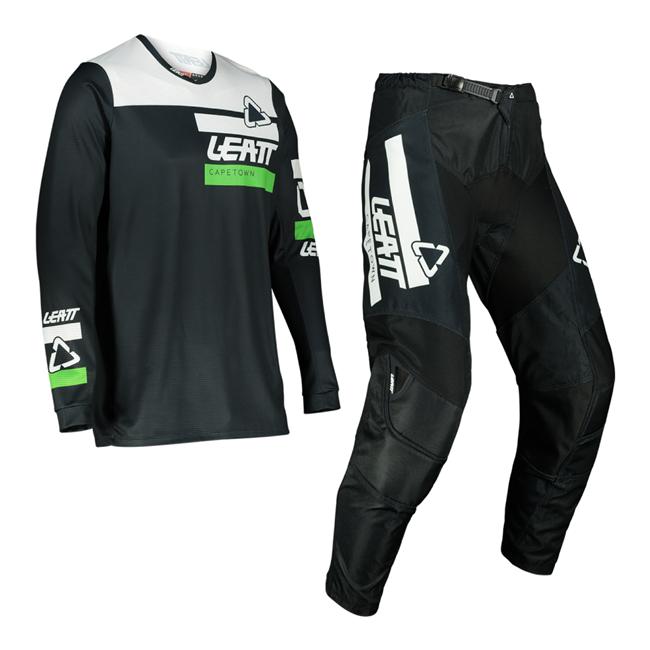 Leatt mx Kit