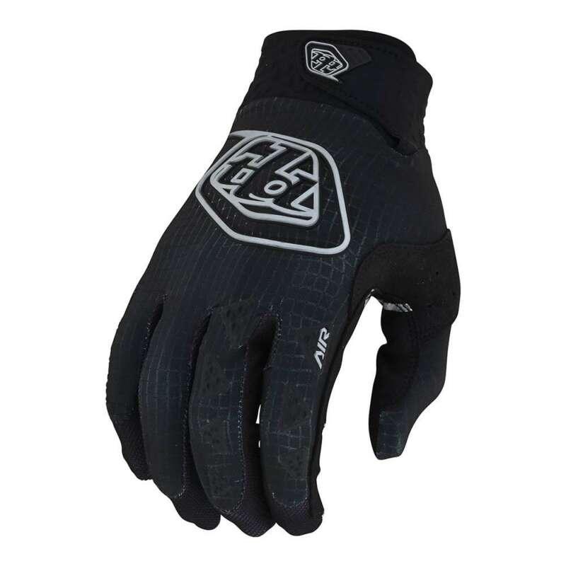 Troy Lee Designs Motocross Gloves