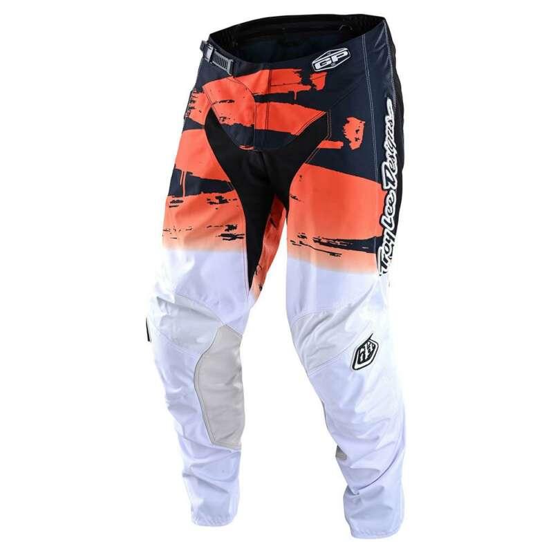troy lee designs 2022 youth pants