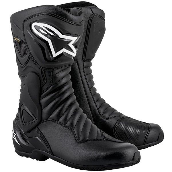 Alpinestars Gore-Tex Boots