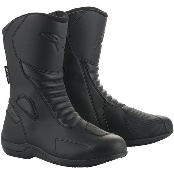 Alpinestars road boots